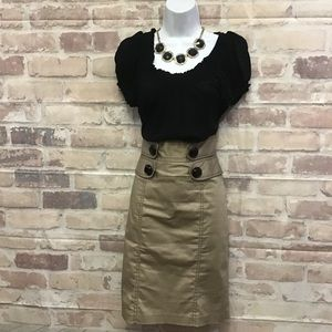 Kenzie Girl fashionista size small...love the look